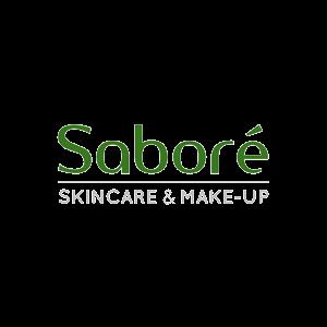 Sabore