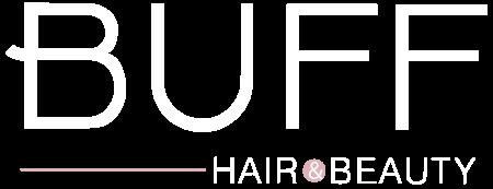 Buff Hair & Beauty